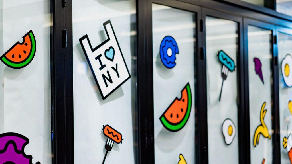 custom-shaped-die-cut-stickers