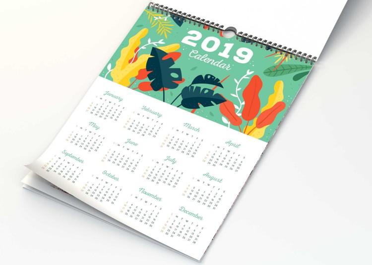 budget-friendly-wall-calendar