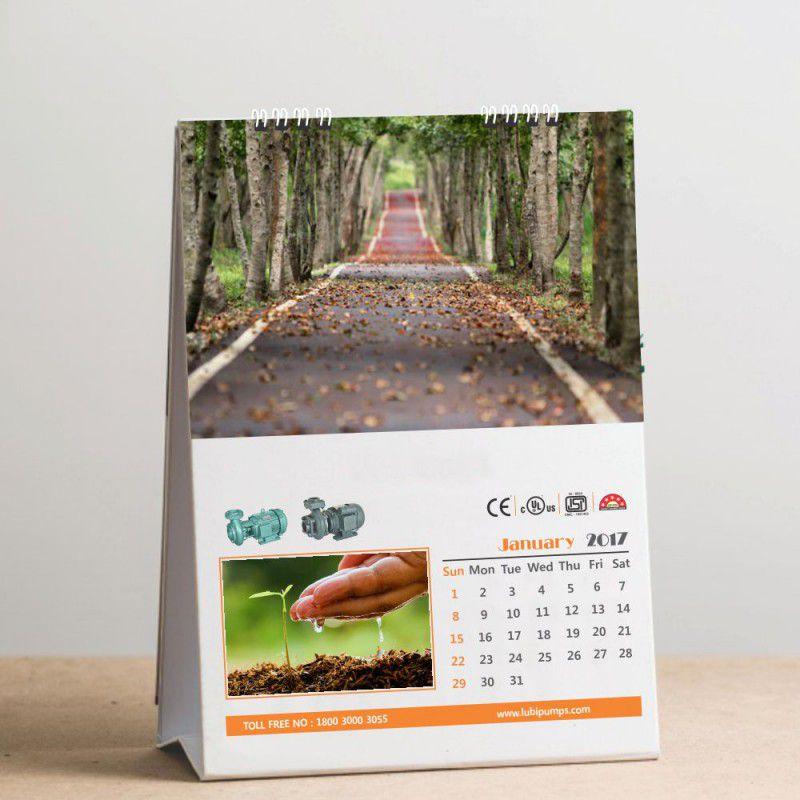 corporate-calendar