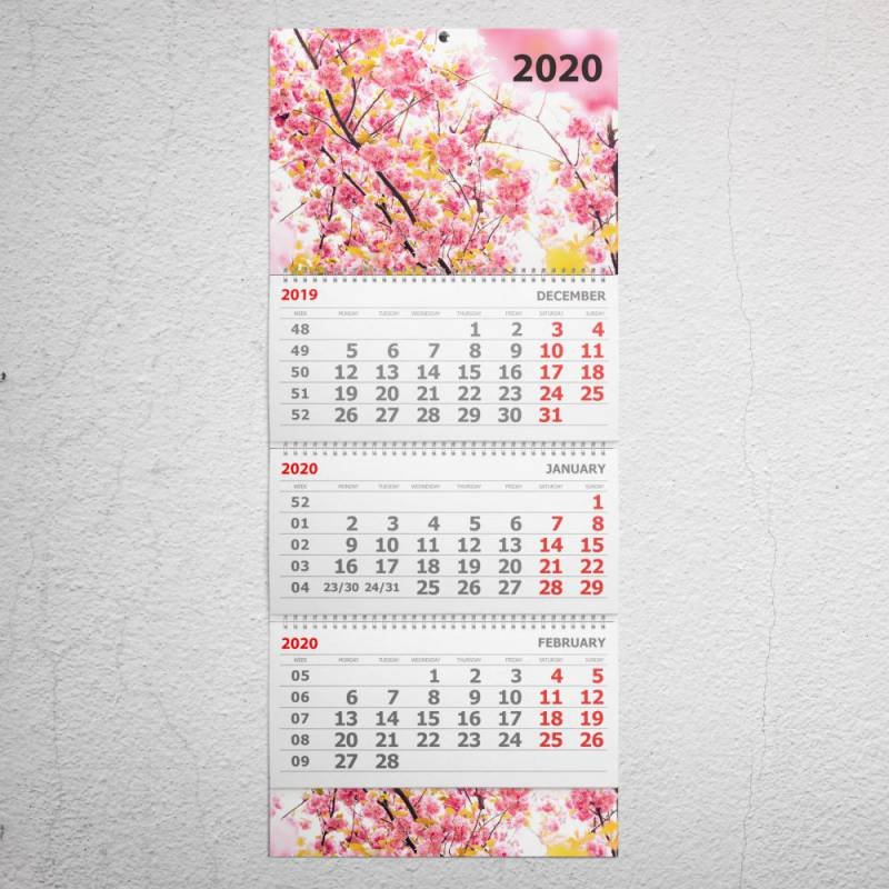 custom-printed-calendar