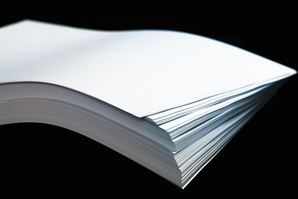 letterhead-paper-types-for-printing