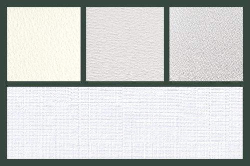 texture-type-letterhead-paper